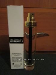 Karl Lagerfeld Karleidoscop тестер 60мл. оригинал