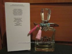 Juicy Couture Peace Love & Juicy Couture оригинал