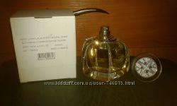 Lalique Living Lalique тестер оригинал новинка