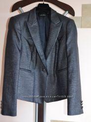 Стильный эксклюзивный пиджак Carlisle NY как у Мишель Обамы