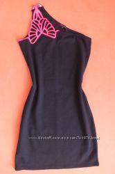 Платье в идеальном состоянии Amisu
