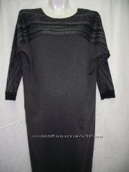 платье для беременных 40 р-р