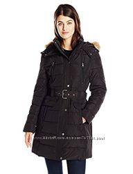Зимнее пальто Tommy Hilfiger размер М оригинал