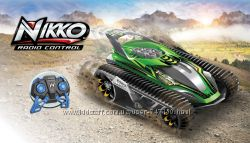 Быстрый вездеход  VelociTrax Electric  от NIKKO