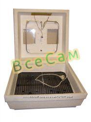 Малогабаритный бытовой инкубатор ИБМ-30