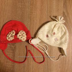 Наши шапули Польша