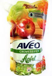 Жидкое крем-мыло Aveo 500ml - Германия