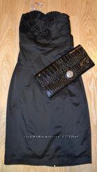 платье фирмы Sabra