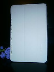 Чехол для планшета Freelander PX1