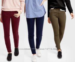 Распродажа брюки Ostin Slim Fit р. XS-XL