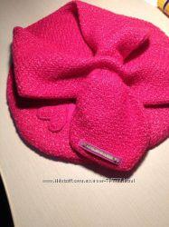 Берет шарф Agatha Ruiz de la Prada оригинал 56 объем