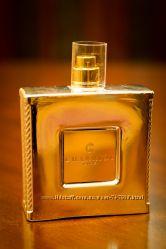 Charriol Royal Platinum 100 ml.