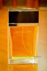 Michael Kors for Men 125 мл.
