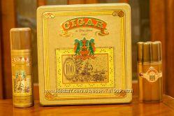 Remy Latour Cigar набор