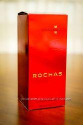 Rochas Man 100 мл.