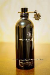 Montale Cuir dArabie 100 ml.