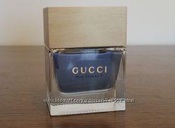Gucci Pour Homme II 25 мл.