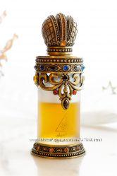 Reehat Al Atoor Dehnal Oud 25 мл. из 50