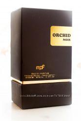 MPF Orchid Noir 100 мл.