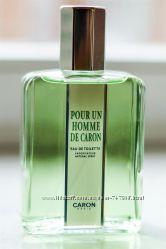 Caron Pour Un Homme 200 ml.