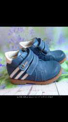Ботинки. демисезонные ботинки. чобітки