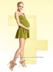 Колготки для беременных DuVe Мама