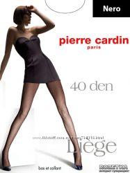 Колготки  в сетку Pierre Cardin  40 Den