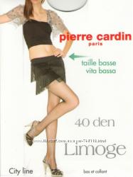 Pierre Cardin Колготки Limoge 40 сетка