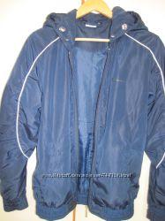 Куртка демисизон