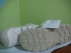 Акция  Новые туфли  кроссовки ботинки ботиночки кожа супинатор защита носка
