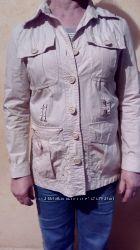 пиджак катон