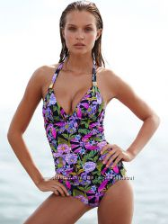 Супер-яркий купальник Victorias Secret Супер-цена
