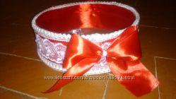 Набор свадебной атрибутики