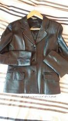 Курточка- пиджак