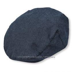 Шапки, шляпи, кепки, бейсболки для хопчиків та дівчаток відомі бренди США