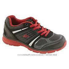 Кросівки Athletech для хлопців та дівчаток та сандалі для дівчинки ... c727140938bc0