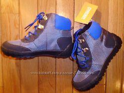 Взуття від Gymboree та високі кеди камуфляж 26 8d0513420616f