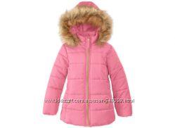 Куртки та комбінезон Carters зима 927199d23f1dc