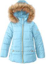 Куртки євро-зима, демисезон для дівчинки 4 - 5-6 р.