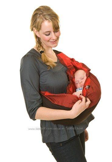 Сумка-слинг - Сумки - с чем носить, что это такое, фото