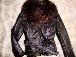 Куртка демисезонная ХС-С