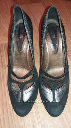 туфли женскин