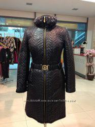 классная удлиненная курточка