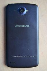 продам телефон lenovo S920