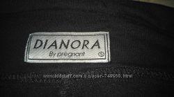 Штаны для беременных Dianora