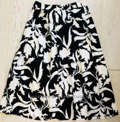 Новая юбка oasis