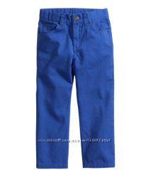брюки , джинсы, чиносы , Англия