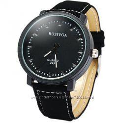 Мужские наручные часы Rosinga