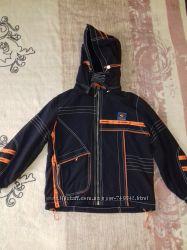 Куртка ветровка Wewins
