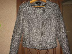 пиджак куртка косуха